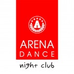 Arena Dance Night Club