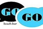 Go Go Beach Bar