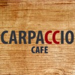 Carpaccio Cafe на Софиевской