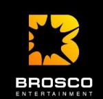 BROSCO entertainment