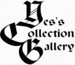 yess collection gallery