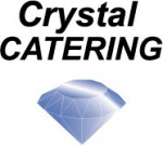 Crystal Catering Service